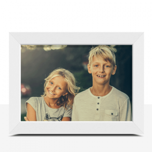 Photo Gifts A3 Size Framed Photo Print